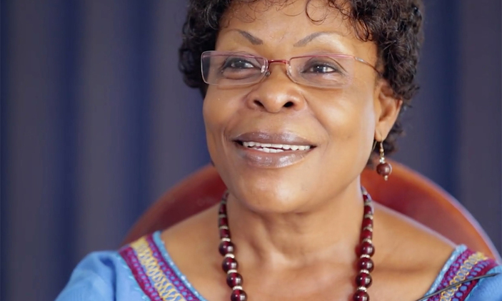 betty kamya