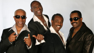 kool--the-gang old