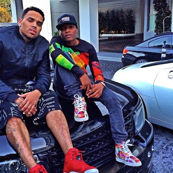 wizkid-and-chrisbrown