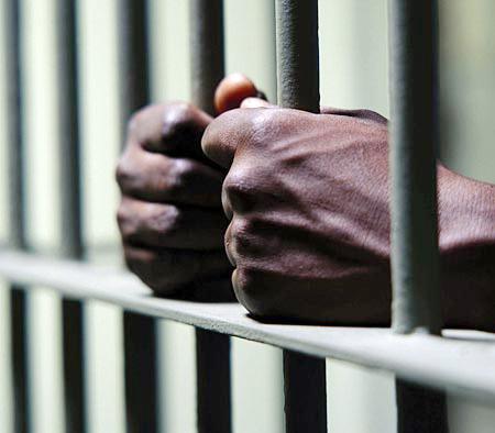 china-jail2