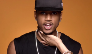 trey-songz-that-grape-juice-2016-191010101910100-600x354