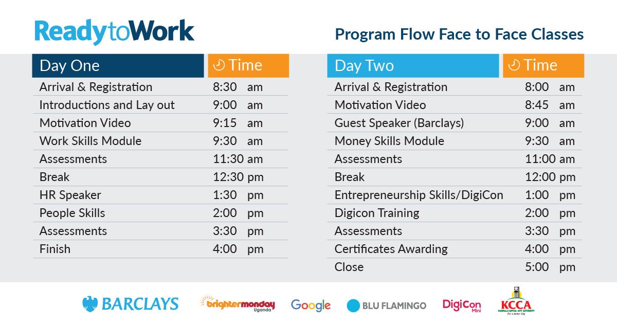 facebook-rtw-program-schedule-2