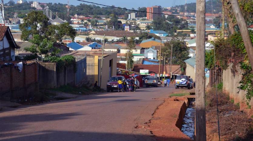 namuwongo_small-835x467