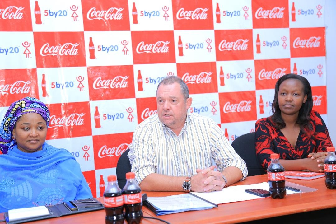 threats faced by coca cola company in uganda Earlier this year, coca-cola paid $240 million for a 40 percent stake in the lagos -based chi, a popular fruit juice and dairy product company responsible for the chivita brand, among others however, the advantages enjoyed by african companies don't necessarily outweigh the broader challenges faced.