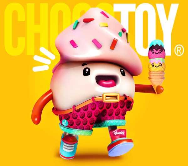 film-chocotoys-3D-cartoon-best-of-year