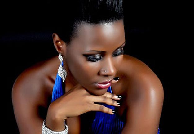 Are Flavia Tumusiime and Andrew Kabura Moving in - Ghafla