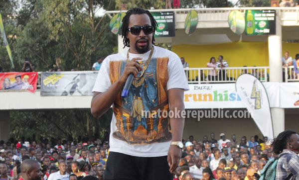 Navio is one of the teeniez favourites.