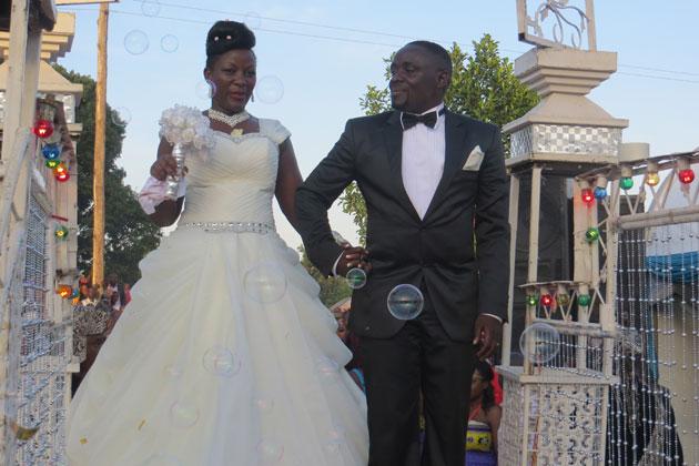 Goeffrey-Lutaaya-wedding
