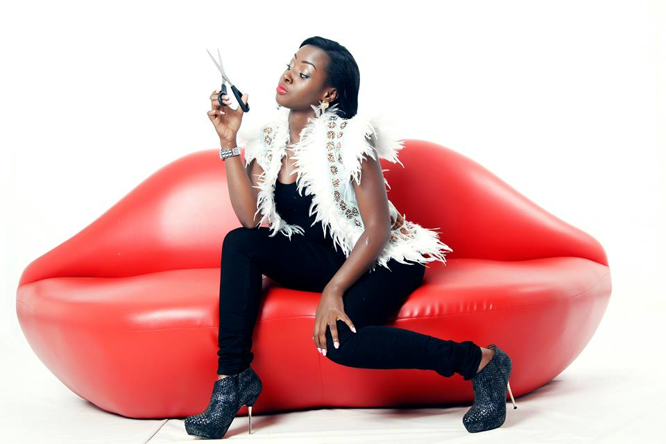 Kleith started out presenting  NTV's teens show before co-hosting The Style Project. Now she is into acting.