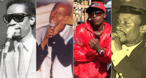 greatest-50-ugandan-artistes-since-inpendence-hipipo-news-2012