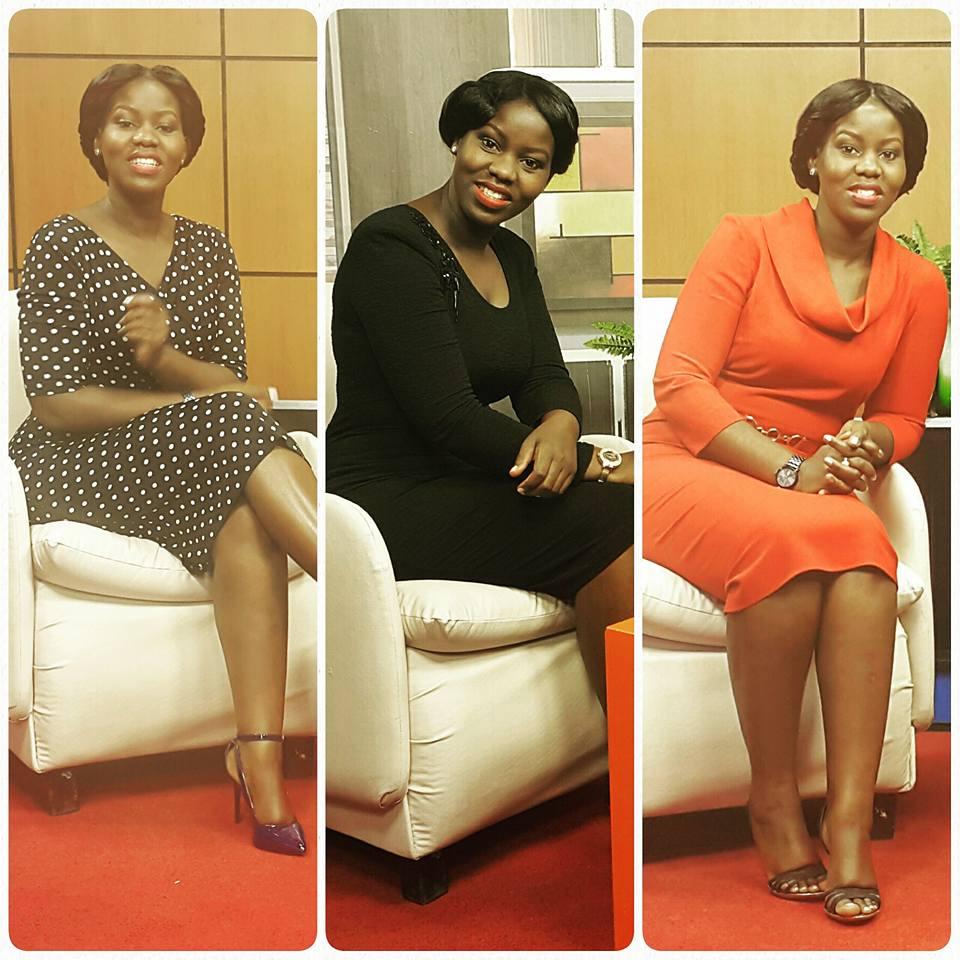 nakazibwe3