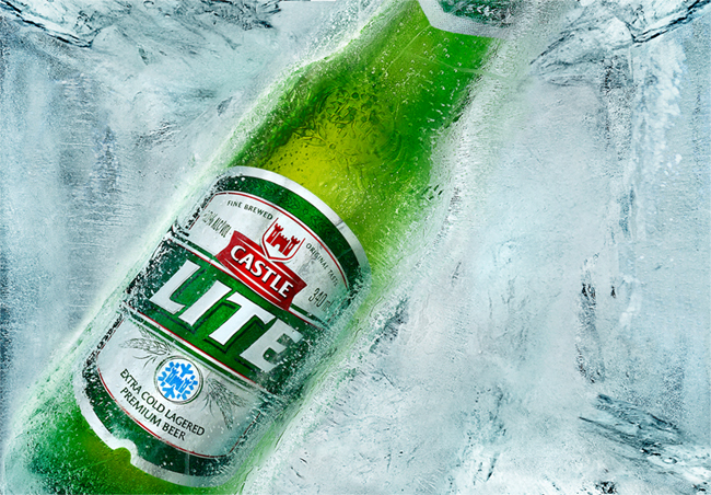 castle-lite-rs-dps-m11