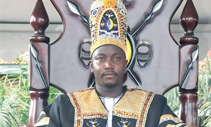 busoga-king
