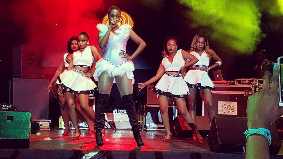 Image result for sheebah and cindy