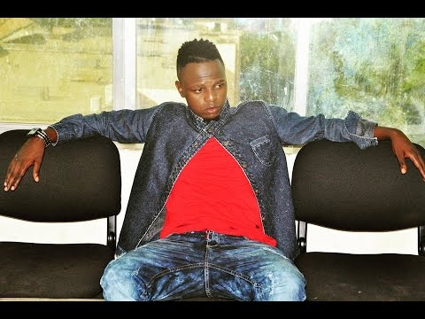 Beef: Rapper Victor Kamenyo disses Gravity, Fik Fameica and