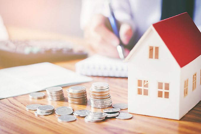 mortgages what you need to know