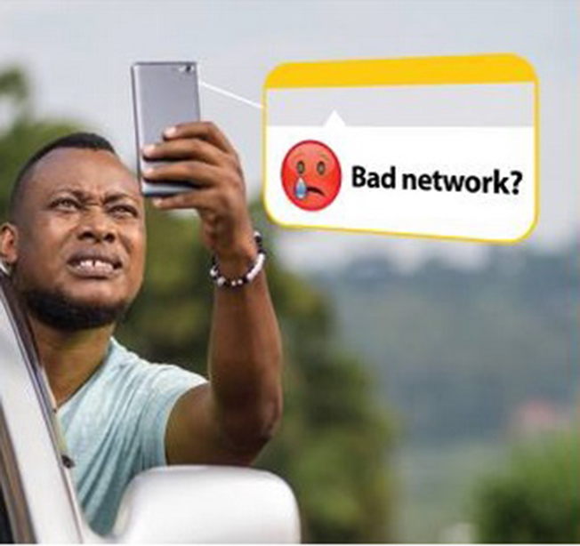 Wondering why your 'free' MTN data is no longer working