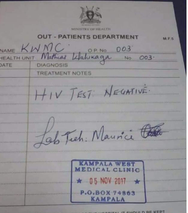 HIV-positive dating HIV negative